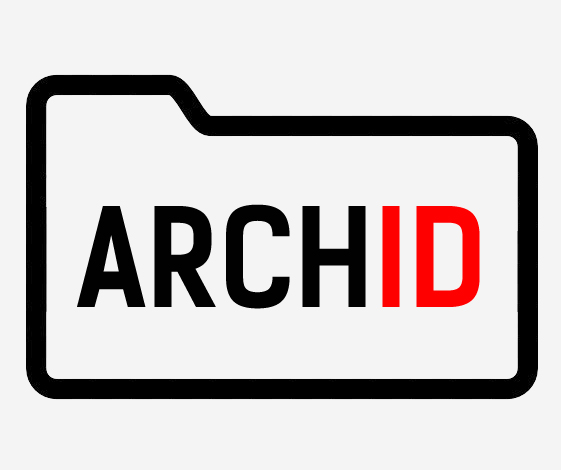 ArchID